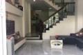 Cần bán căn hộ chung cư CT2 Vĩnh Điềm Trung, căn hộ còn mới, giá mềm 1 tỷ 850tr, LH 0935964828