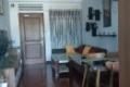 Căn hộ Ct6 Vĩnh Điềm Trung, 2pn, lót sàn gỗ, giá 1,38 tỷ