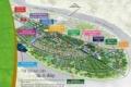 Cần Bán Biệt Thự Đơn Lập Swanbay Đảo Đại Phước - 320m2 Đất- LH Ms. Mỹ 0939736359