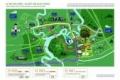 shophouse Villas Swanpark- Cơ Hội Đầu Tư Đón Đầu Vành Đai 3- LH 0939736359