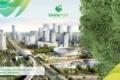 NHANH TAY SỞ HỮU 50 SUẤT NỘI BỘ MỞ BÁN ĐỢT 2 DỰ ÁN SWAN PARK - ĐÔNG SÀI GÒN NEW CITY