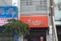 Bán nhà mặt tiền đường Nguyễn Văn Cừ-An Hòa-Ninh Kiều