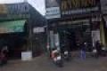 Bán nhà mặt tiền đường 30 tháng 4 Hưng Lợi-Ninh Kiều