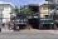 Bán nhà mặt tiền đường Trần Hưng Đạo-An Nghiệp-Ninh Kiều