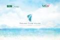 Sailing Club Villas Phú Quốc - dự án biệt thự sinh thái đầu tiên tại Phú Quốc