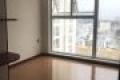 Bán căn hộ chung cư chuẩn 5 sao Xi Grand Court , 2 phòng ngủ , giá 3ty6