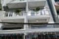 Bán nhà hẻm 134 sang trọng Thành Thái, Q.10(4.2x16m), 4 lầu. Giá 16,5 tỷ