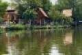 Cần bán gấp nhà  sổ hồng riêng ngay phường Thạnh Xuân   q12