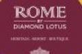 ROME DIAMOND LOTUS Q2 – Căn Hộ phong cách cổ điển Châu Âu - Booking giữ chỗ đợt 1 LH: 0933 603 209