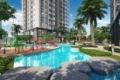 Gem Riverside căn hộ giá tốt nhất khu vực, vị trí đắc địa trung tâm quận 2, với gần 100 tiện tích, Căn hộ thiết kế Châu Âu, đẹp lộng lẫy.