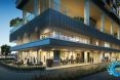 Shophouse Quận 2 cơ hội duy nhất đầu tư Shophouse mảnh đất kim cương trung tâm hành chánh mới.