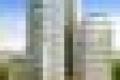 Cần bán nhanh căn hộ cao cấp Gateway Thảo Điền quận 2, 1PN, 59m2, tầng cao, view sông giá 3 tỷ