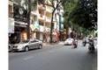 Cân bán nhà mặt tiền đường Lê Quý Đôn,P6,Quận 3. DT:10mx23m Hầm 4 lầu