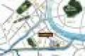 Charmington Iris Mặt Tiền Tôn Thất Thuyết_50tr/m2_ck 3% giá gốc CĐT