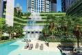 Căn Hộ Chuẩn Singapore Cđt Keppel Land Tại Khu Đô Thị Phú Mỹ Hưng, Quận 7, Thanh toán 10% nhận nhà, LH: 0936913353