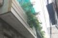 Bán gấp nhà 1 lầu đẹp đường Tân Mỹ, P. Tân Thuận Tây, Quận 7