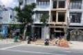 Cần tiền bán gấp nhà mặt tiền đường số 41 khu dân cư tân Quy Đông Q7