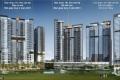Chính thức nhận giữ chỗ căn hộ The Infiniti Q7 - ưu đãi đến 500 triệu trả góp chỉ 1%/tháng