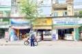 Bán nhà cấp 4 kinh doanh mặt tiền đường Phạm Thế Hiển Phường 4 Quận 8