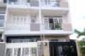 Chính chủ! Bán nhà mới xây cực đẹp mặt tiền đường giá tốt!!!
