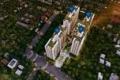 Mở bán 30 căn đẹp nhất Him Lam Phú An, CK 10%, thanh toán 45% nhận nhà - 0938 50 9091
