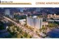 Bán căn hộ chung căn hộ chung cư đáp ứng nhu cầu của cư dân sinh sống