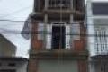 Cần bán nhà thô 1 trệt 2 lầu đường Nguyễn Duy Trinh, P Long Trường Q9. SHR 2 tỉ 5