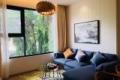 AKARI CITY Thành phố mini, đầy đủ tiện nghi đáng sống, đợt 1 giá sốc đáng mua - LH ngay 0908 086 449