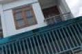 Nhà đường Tân Kỳ Tân Quý, DTSD 120m2, đúc nguyên căn, SHR, giá 2 tỷ 150tr.