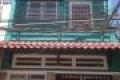 Bán Nhà Đẹp - SỔ HỒNG RIÊNG  1 Trệt 1 Lầu - Đường Lê Trọng Tấn  (Chính chủ bán miễn trung gian) LH: 0907 998 566