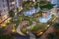 Nhanh tay liên hệ chọn ngay căn hộ cao cấp ưng ý vị trí đẹp cạnh AeonMall Bình Tân