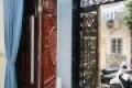 HỒNG QUÂN NHÀ ĐẸP bán căn siêu Phẩm tại Đường số 8 - Phường 11 - Gò Vấp.