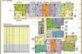 Báo giá và thông tin thật về căn hộ 2PN, CT Nguyên Hồng, Cam kết Chính Xác từ chủ đầu tư