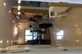 Mở bán đợt cuối căn hộ Nguyên Hồng, Diện tích 55m2 2PN/ Giá 1ty850.