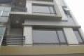 Bán gấp tòa nhà mặt tiền đường Đào Duy Anh, Phú Nhuận. DT 12*17m. Giá 37 tỷ