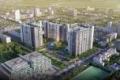 Bán căn hộ cộng hòa garden gần sân bay 57,5m2 giá 1,85 tỷ/căn