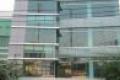 Văn Phòng Cho Thuê Cửu Long, 10x35m, 10 Tầng 72 Tỷ.