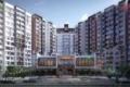 Bán căn hộ cáo cấp Emerald D208 tại Celadon City - LH 0934118001
