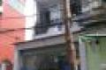 Nhà Đường văn Cao Quận Tân Phú 5 x 18 nhà Đúc 4 tấm giá bán 7 tỷ