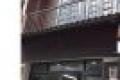 Nhà Đường Lê Liễu Quận Tân Phú 4 x 10 nhà 1 lầu 1 lửng giá bán 3,75 tỷ