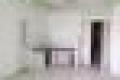 Cần tiền gấp! Bán lỗ căn hộ Tân Phú - Đầm Sen, 2PN, giá 1,5 tỷ. Hotline: 0941897897