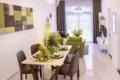 bán gấp căn 2 PN lavita garden 1.850 nhận nhà ở ngay hổ trợ vay 70% LH: 0938901316