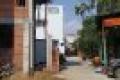 Bán nhà 100m2 đường 11 Trường Thọ. Ngàng 5x20 vuông vức. Nhà cấp 4. Giá 2tỷ750 TL