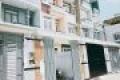 Bán nhà mới KDC Quốc Lộ 13, ngay CoopMark Bình Triệu, DT 5x20m, 3 tầng mới