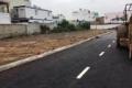 Bán gấp lô đất đường 22 - Linh Đông 100m2 giá 3,2 tỷ