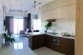 Cần bán gấp căn hộ 3 phòng ngủ diện tích 96 m2