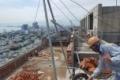Bán căn hộ cao cấp Sơn Trà Ocean View Đà Nẵng trước khi đóng cửa bàn giao.