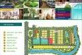 Nhà phố xây sẵn ở TT Tp Tân An 60 m2 giá chỉ 800 triệu.Đường Ql 1A SỖ HỒNG SANG TÊN LIỀN