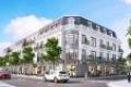 Nhà phố Tân An 210m² giá 890tr