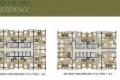 Bán CH cao cấp mặt đường Võ Chí Công, 2-3ngủ, 3wc, view Hồ Tây,giá gốc CĐT, NH hỗ trợ ls 0%. LH 0965859650
